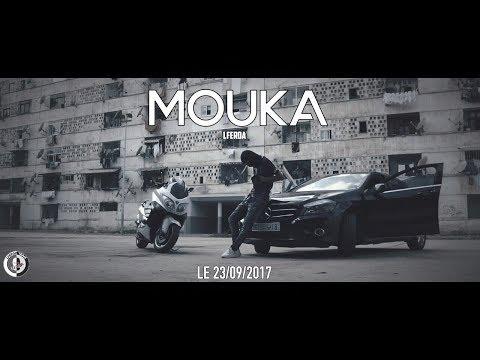 MP3 MOUKA TÉLÉCHARGER LFERDA