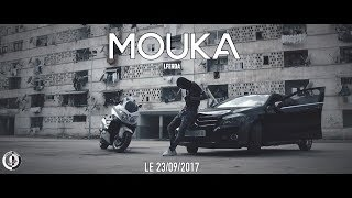 LFERDA - MOUKA [ Clip Official Video ] PROD BY HADES