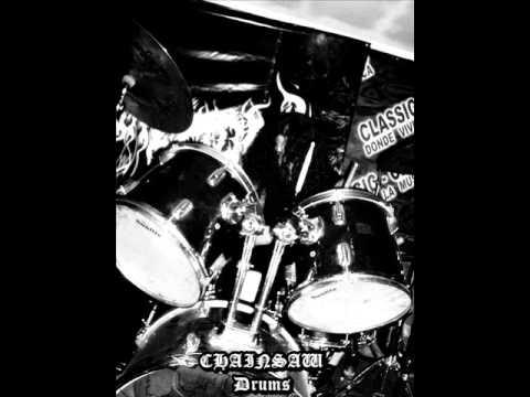 Necrodaemon - La Puta Madre De Jesus (Demo 2011)