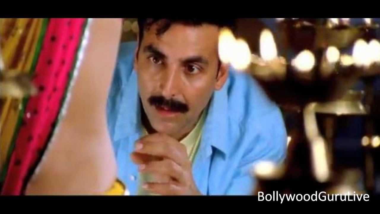 Youtube Hindi Hot Videos Songs