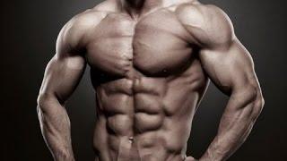 Dieta DETOX de 10 días para Definición QUEMA grasa PARTE 1 - MESOMORFOS Y ENDOMORFOS