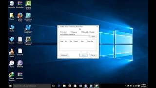 How to Backup Your windows 7/8/8.1/10 in 1min 2016 Urdu/Hindi or How to make Ghost