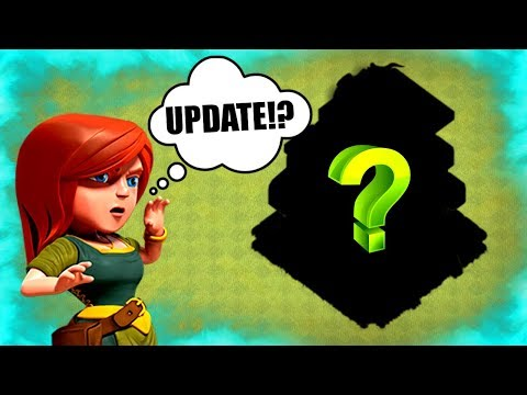 NEW MASSIVE UPDATE!