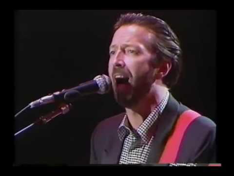 Eric Clapton & Elton John & Mark Knopfler Tokyo