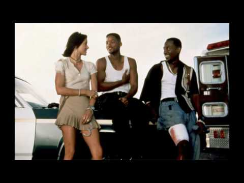 Diana King Shy Guy ( Bad Boys )