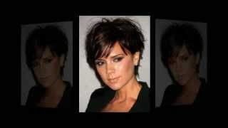 Стрижки на короткие волосы 2013 год(Более 50 ФОТО стрижек тут - http://on-woman.com/modnye-zhenskie-pricheski-2013/, 2013-01-05T12:42:30.000Z)