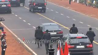 Modi arrived haridada backround music😄
