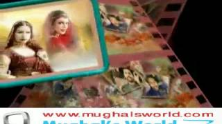 Dil Duba Dil Duba Wedding Songs Adobe Premiere