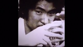 1997年12月3日 RUNAWAY 作词:松井五郎 作曲:吉川晃司 木枯らしに凍え...
