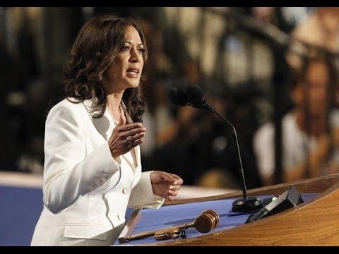 indian-american-attorney-general-kamala-harris-wins-major-endorsement
