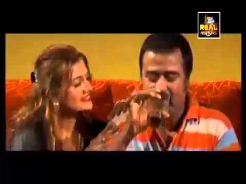 Oru Santhipil Hot Seducing Scene Part 4 thumbnail