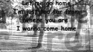 Home- Aiza Seguerra