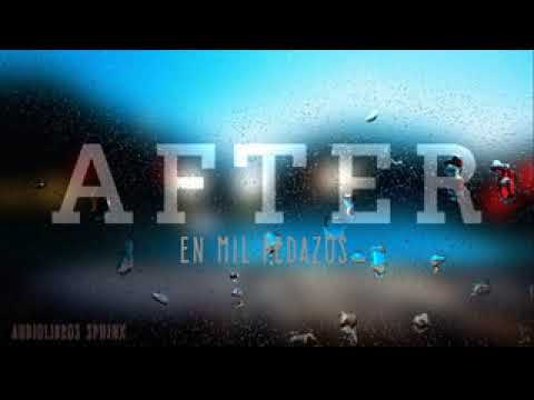 ⁣Ver After: en mil pedazos (2020) Pelicula Completa En Español Latino Dailymotion