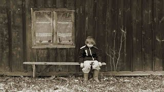 How to Help a Homesick Camper | Child Anxiety