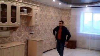 видео ремонт квартир сургут