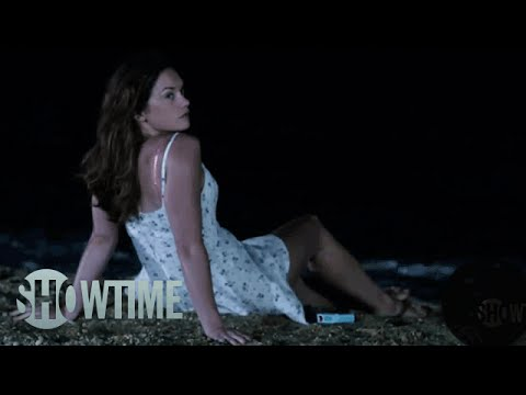 The Affair Ruth Wilson  'You Found Me'    Season 1 Episode 1
