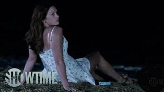 The Affair (Ruth Wilson) | 'You Found Me' Official Clip | Season 1 Episode 1