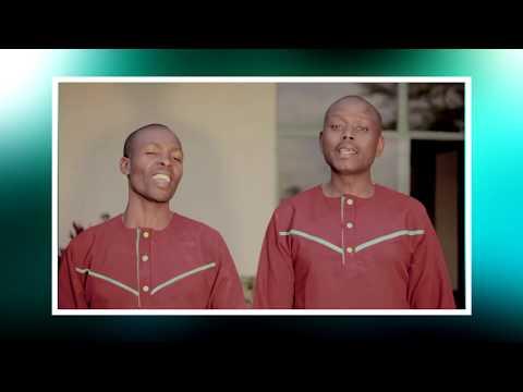 THE MUSTARD SEED SINGERS DVD 2 TRAILLER(Filmed By CBS Media)