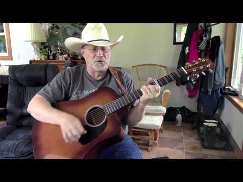 1565- Lady Lay Down -John Conlee cover with guitar chords and lyrics