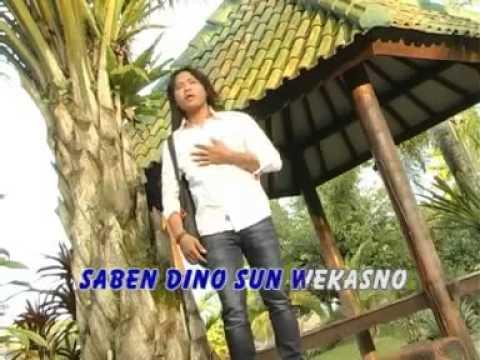 Angga Sun Wekasno