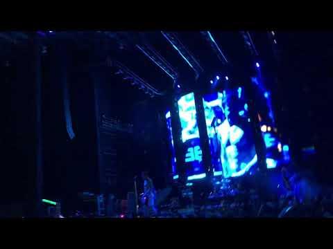 Imagine Dragons - Natural (Live) - Albuquerque NM