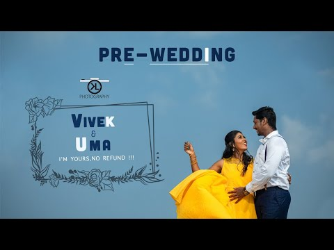 vivek-&-uma-|-best-pre---wedding-shoot-|-khan-leander-photography