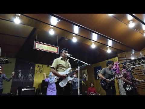 RHOMA IRAMA Lagu Rambate Rata Hayo Latihan 26 Sept 2017