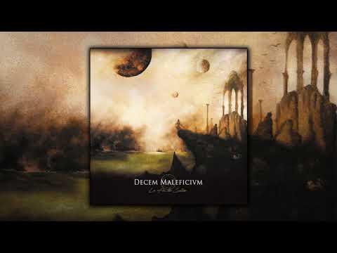 Decem Maleficivm - La Fin de Satan (Full Album)