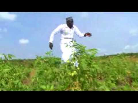 King Mensah, Matui.http://www.muzikplus.tg