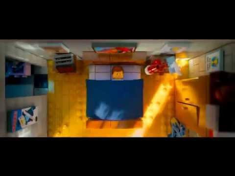 ゲーム『レゴ®ムービー ザ・ゲーム』プレイ動画  11月6日リリース