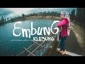 Popular Videos - Kledung & Tourist Destinations