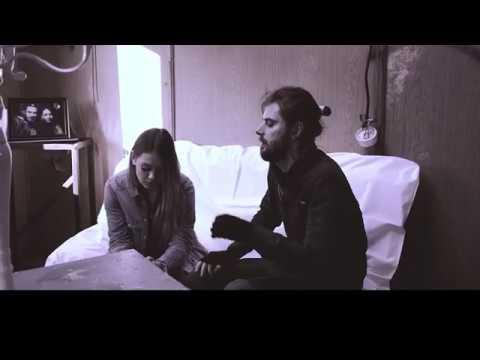 Stelică - Papah (Official Video)