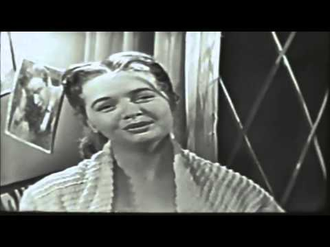Florence Henderson - I Have to Tell You (1954)