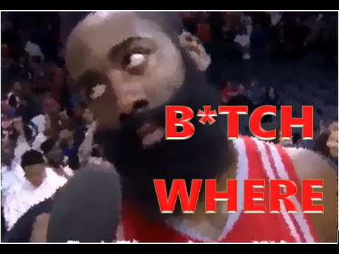 f10a8972f4f1 James Harden INTERVIEW Meme