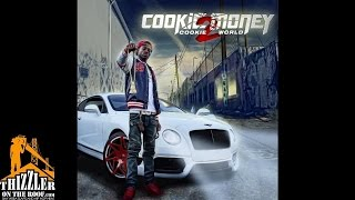 Cookie Money - All On Me [Thizzler.com]
