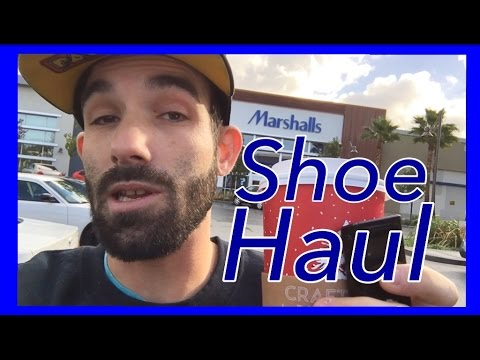 $4,000 Sunday Shoe Haul - Retail Arbitrage Ride Along - Selling Shoes on Amazon w Reezy Resells