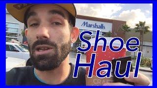 Video $4,000 Sunday Shoe Haul - Retail Arbitrage Ride Along - Selling Shoes on Amazon w Reezy Resells download MP3, 3GP, MP4, WEBM, AVI, FLV Juli 2018