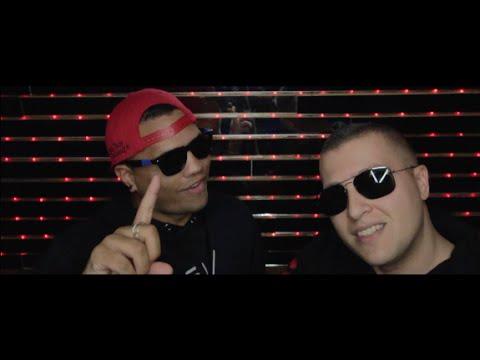 Koppel Feelings Music Video - Official