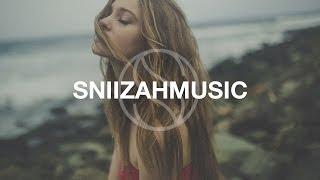 Novo Amor - From Gold (Nokuit Remix) Video