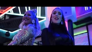 Baixar Karol G feat. Nicki Minaj - Tusa Versión Flamenco (Cover by Estela Trujillo Feat. Chely)