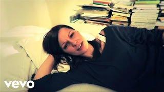 Christina Stürmer - Wenn die Welt untergeht