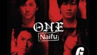 Naifu - One.