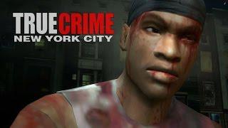 Nostalgia Trip - True Crime: New York City (2005)