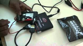 How to Flash with Jig Cable in Miracle Box - Jig cable se Kaise Flash Kare