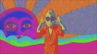Beste Trippy Animation | Psychedelic-Video | LSD EMULATOR