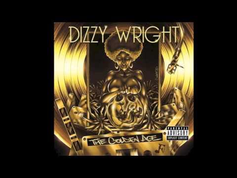 Dizzy Wright - Progression (Prod by Hitman)