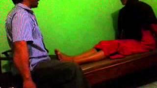 pengobatan alternatif Pak H. Erna di ciawi