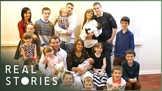 17 Kids And Counting - Real Stories