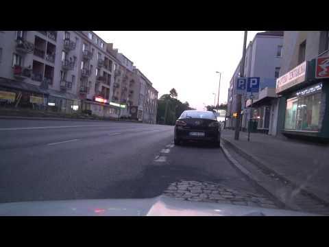Köslin Koszalin Pommern Preußen Norddeutscher Bund Polen 382014