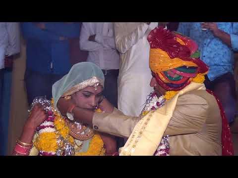 Dr  Anil Gehlod Wedding On 12.12.2018